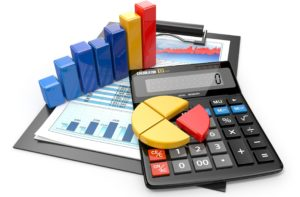 Нечем платить кредит - реструктуризация
