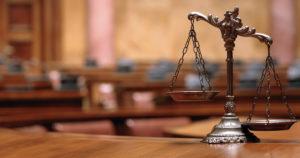 изменения в закон о банкротстве 2016