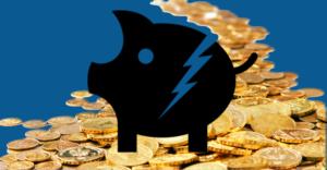 сколько стоит банкротство