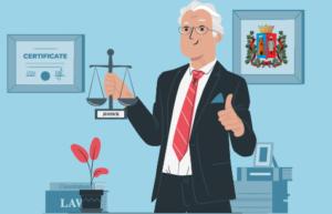 Юрист по кредитам в Ростове-на-Дону