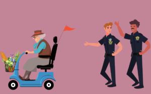 имеют ли право списывать долги с пенсии