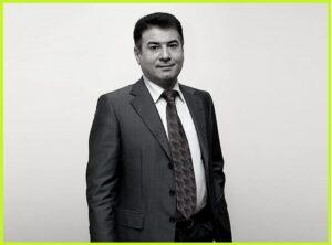 Известные банкроты-россияне - Бабаев