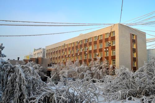 банкротство физических лиц в Якутске - арбитражный суд