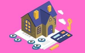 Как устроена ипотека