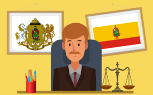 Банкротство физических лиц в Рязани