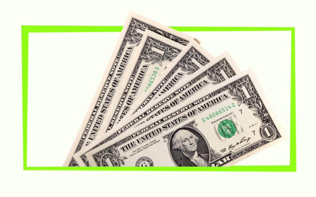 Как быстро выплатить кредиты - валютные риски
