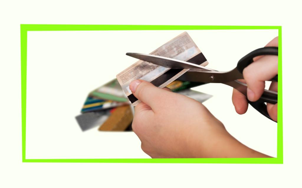 Как быстро выплатить кредиты - рефинансирование