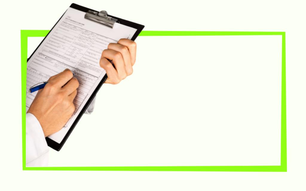Как быстро выплатить кредиты - страховка