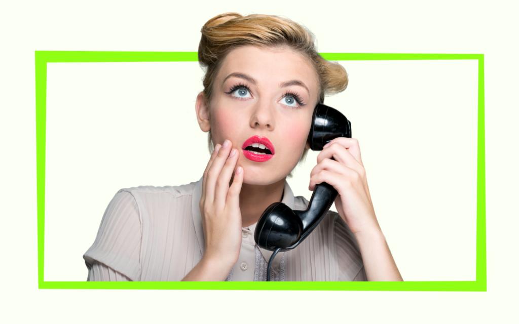 Как быстро выплатить кредиты - связь с банком